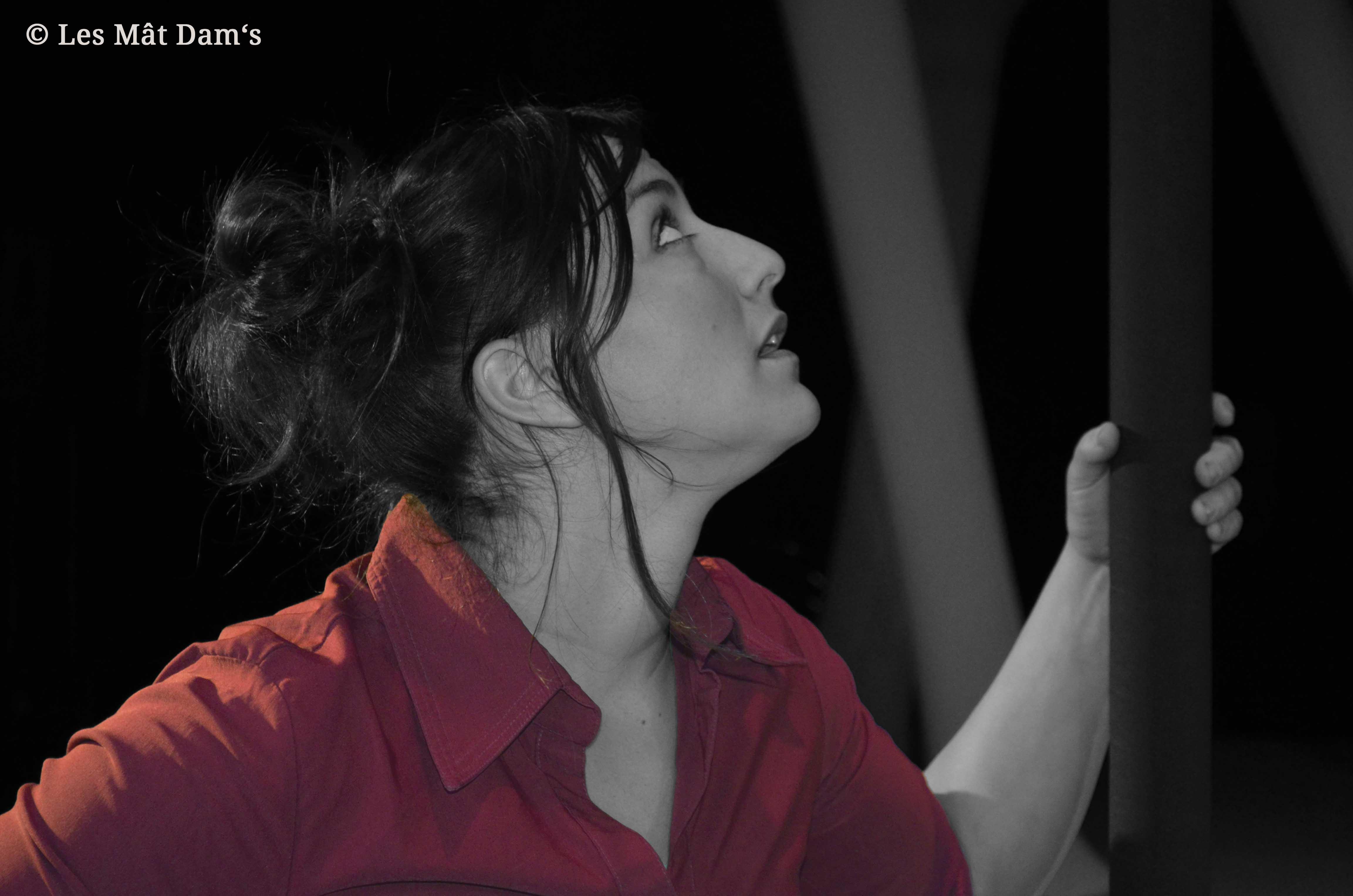 Sarah profil_klein1