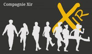 ENSEMBLES – Compagnie Xir